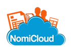 NomiCloud